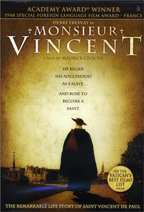 Monsieur Vincent (1947)