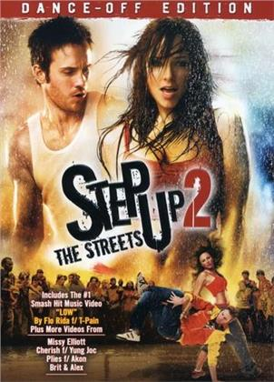 Step Up 2 - The Streets (2008)