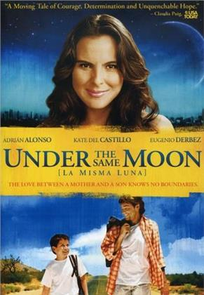 Under The Same Moon - Under The Same Moon / (Ac3 Ws) (2007) (Widescreen)