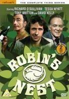 Robin's Nest - Season 3 (2 DVDs)