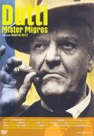 Dutti - Mister Migros