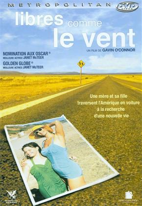 Libres comme le vent (1999)