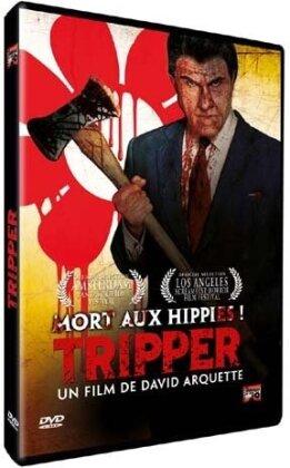 Tripper (2006)