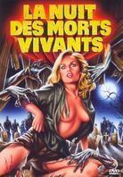 La nuit des morts des vivants (1968) (Neuauflage)