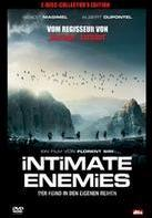 Intimate Enemies (2007) (Steelbook, 2 DVDs)