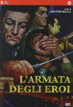 L'armata degli eroi (1969)
