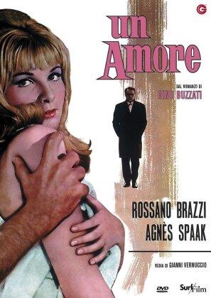 Un amore (1965)
