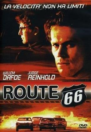 Route 66 (1985)