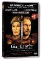 The lion in winter (2003) (Director's Cut)