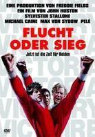 Flucht oder Sieg - Victory (1981)