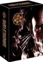 Dirty Harry Collection (6 DVDs)