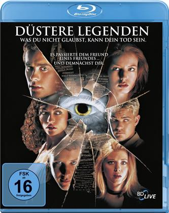 Düstere Legenden (1998)