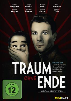 Traum ohne Ende (1945) (s/w, Remastered)