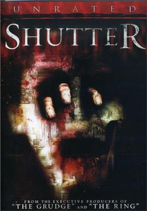 Shutter (2008) (Unrated)
