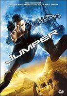 Jumper (2008) (Special Edition)