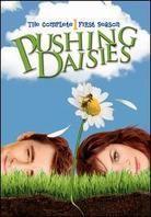 Pushing Daisies - Season 1 (3 DVDs)
