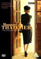 Margaret Thatcher - The Long Walk to Finchley