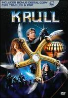 Krull - (with Digital Copy) (1983)