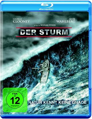 Der Sturm (2000)