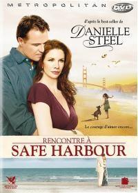 Rencontre à Safe Harbour (2007)