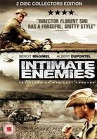 Intimate Enemies (2007) (Collector's Edition, 2 DVDs)