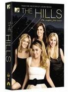The Hills - Season 1 (3 DVDs)