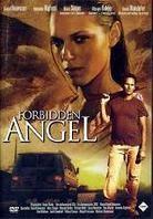 Forbidden Angel - Angel Blade (2002)