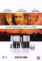 Amore e odio a New York - Happy Hour (2003)