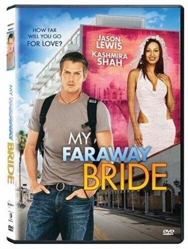 My Faraway Bride (2006)