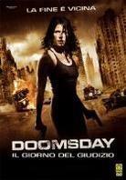 Doomsday - Il giorno del giudizio (2008)