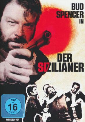 Der Sizilianer (1972)
