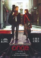 Once - Una volta (2006)