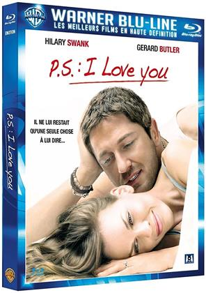 P.S.: I love you (2007)