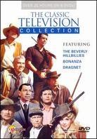 The Classic Television Collection (6 DVDs)
