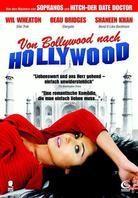 Von Bollywood nach Hollywood (2007)