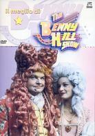 The Benny Hill Show - Il meglio di The Benny Hill Show