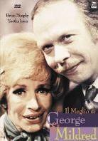 George & Mildred - Il meglio di George & Mildred