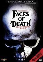 Faces of Death (1978) (Edizione 30° Anniversario)