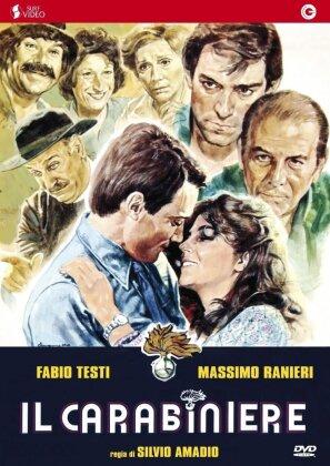 Il Carabiniere (1981)