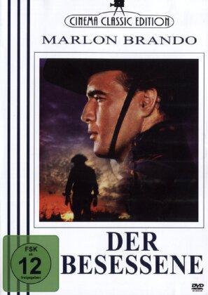 Der Besessene (1961) (Cinema Classic Edition)