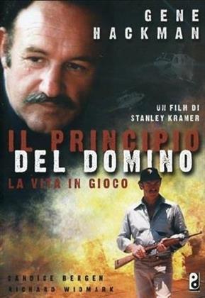 Il Principio del Domino (1977)