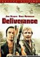 Deliverance (1972) (Deluxe Edition)