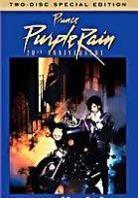 Purple Rain (1984) (2 DVDs)