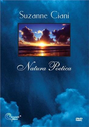 Ciani Suzanne - Natura Poetica