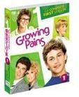 Growing Pains - The Complete First Season Set 1