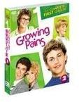 Growing Pains - The Complete First Season Set 2