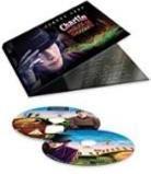 La fabbrica di cioccolato - (Collector's Edition 2 DVD + Cards) (2005)