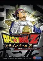 Dragonball Z - El Principe Sayajin 10