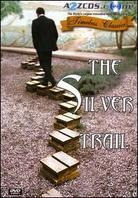 The Silver Trail (1937)