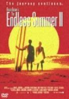 The endless summer (1966) (Limited Edition)